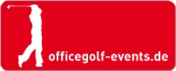 Officegolf Events